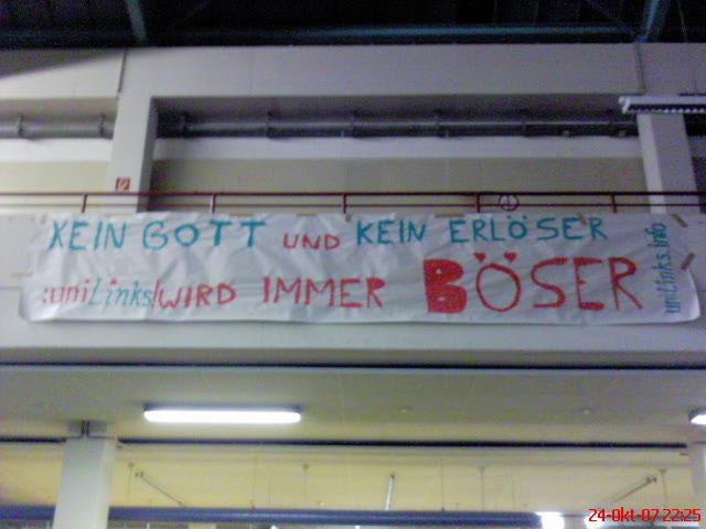 Transpi_2007_gegen_'Studentenmission'